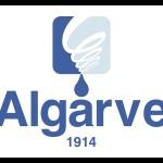 Logo Algarve