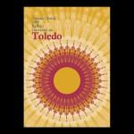 Cartel Corpus Toledo 2005