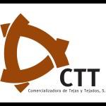 Logotipo CTT