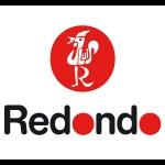Logotipo Redondo