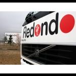 Imagen Corporativa Redondo