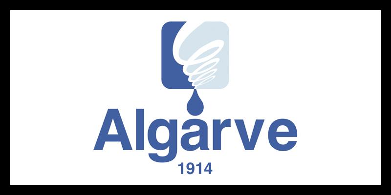 Algarve-logo