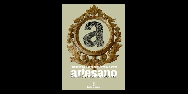 Cartel-Artesano