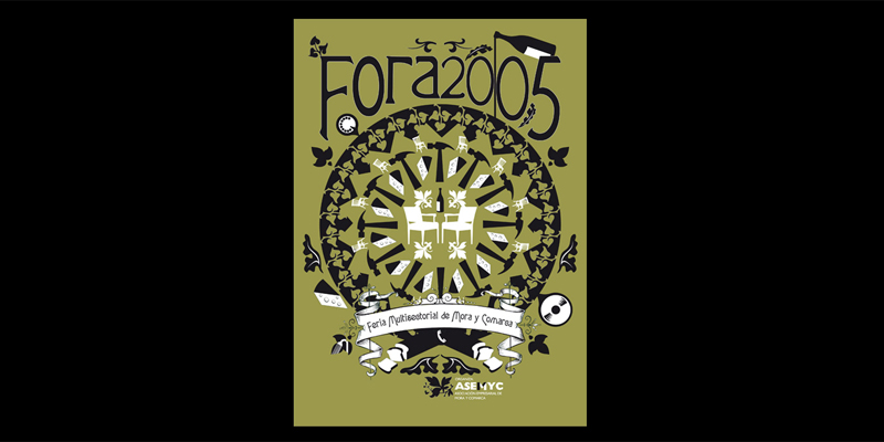 Cartel-Fora2005