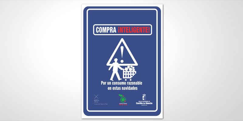 Consumo-Logo