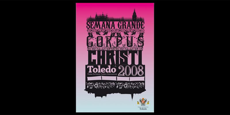 Corpus2008