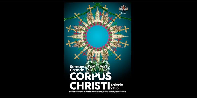 Corpus2015