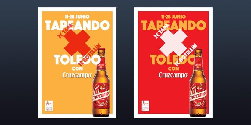 Cruzcampo-Tapeando-2015