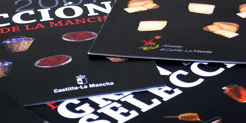 GranSeleccion-Folletos1