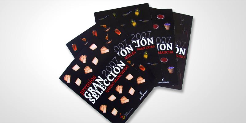 GranSeleccion-Folletos2