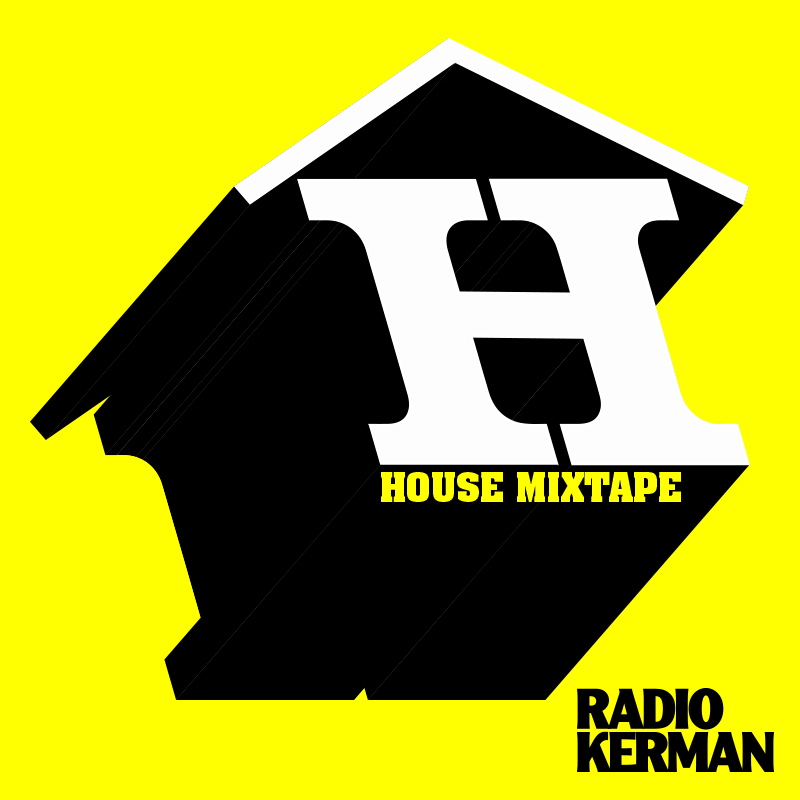 House Mixtape