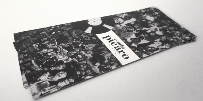 Picaro-tarjetasmosaico