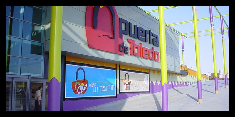 PuertaDeToledo-exterior
