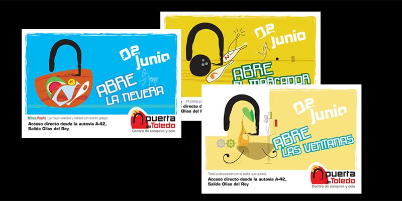 PuertaDeToledo-postales