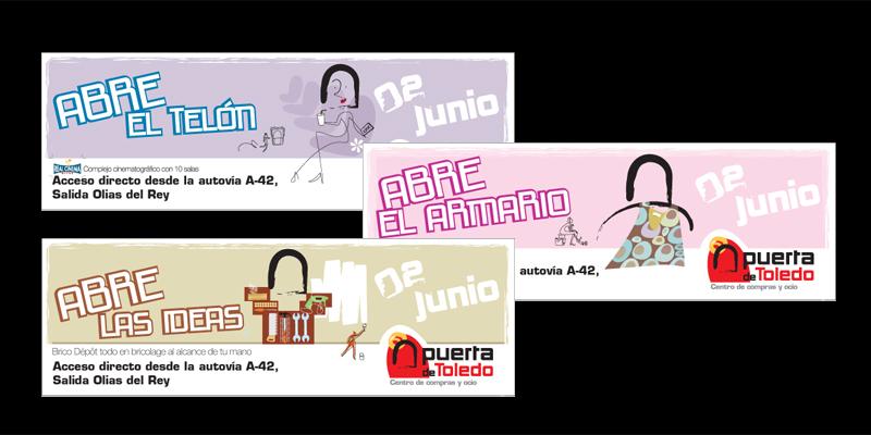 PuertaDeToledo-prensa