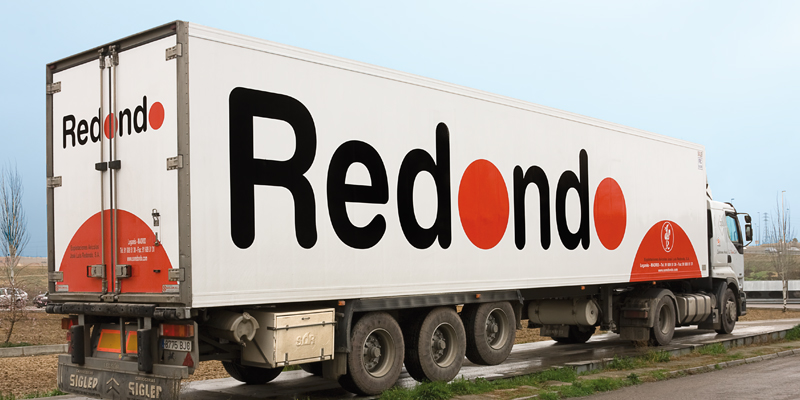 Redondo-camion2