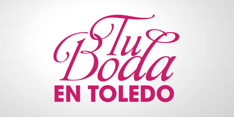 TuBodaEnToledo-logo