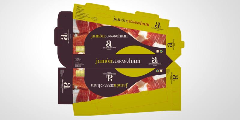 aromaSerrana-Pack2