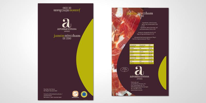 aromaSerrana-Pack3