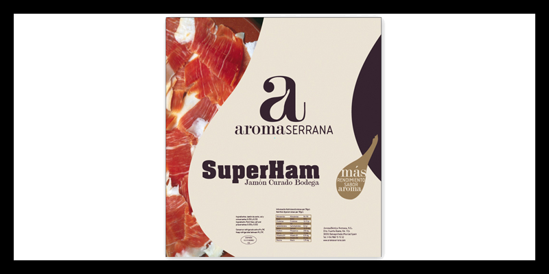 aromaSerrana-superHam