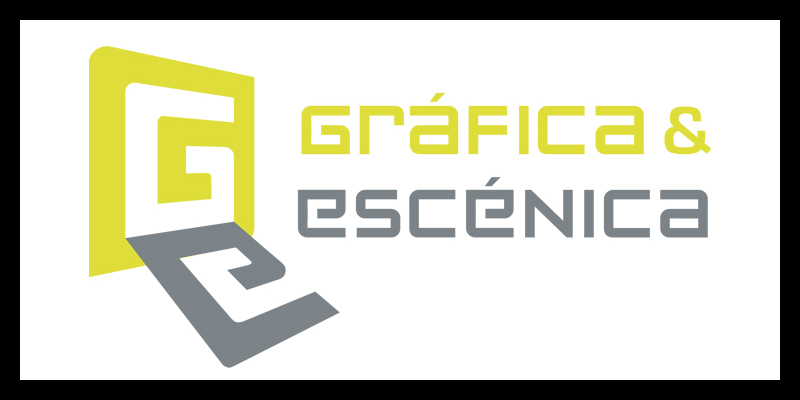 graficaYEscenica