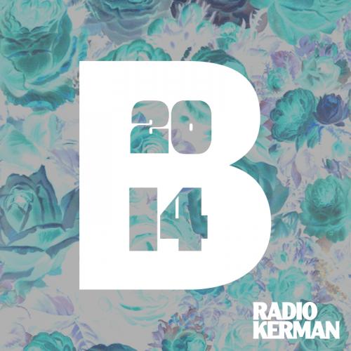 Best indie songs of 2014