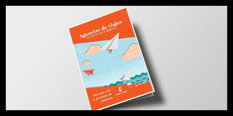 Agencias_de_viajes-1-800x400