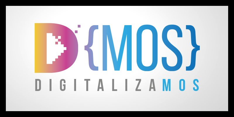 Logo-DigitalizaMOS-800x400