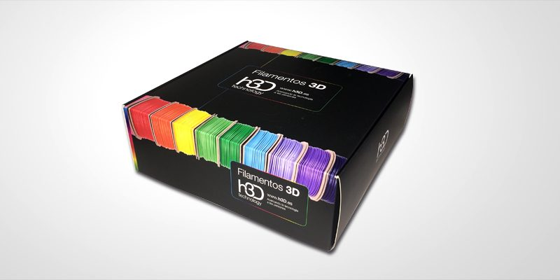 h3d-Packaging-Filamentos-800x400