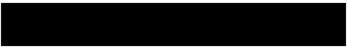 radiografik-logo-retina