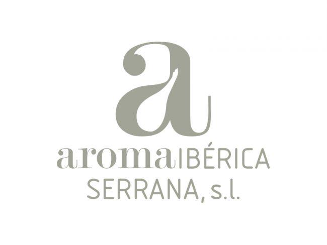 Aromadul-Logo