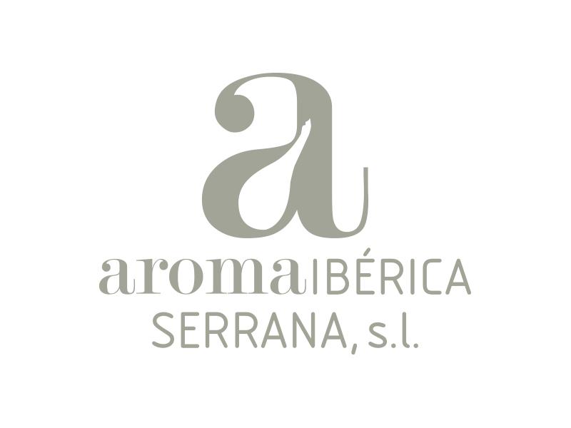 Logo-Aroma