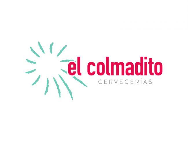 El_Colmadito-Logo