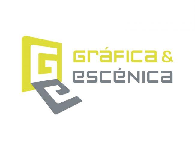 logo-grafica-escenica