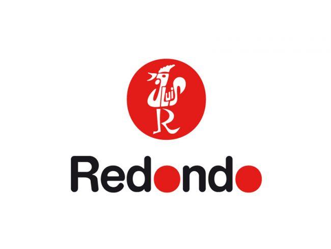 Redondo-Logo
