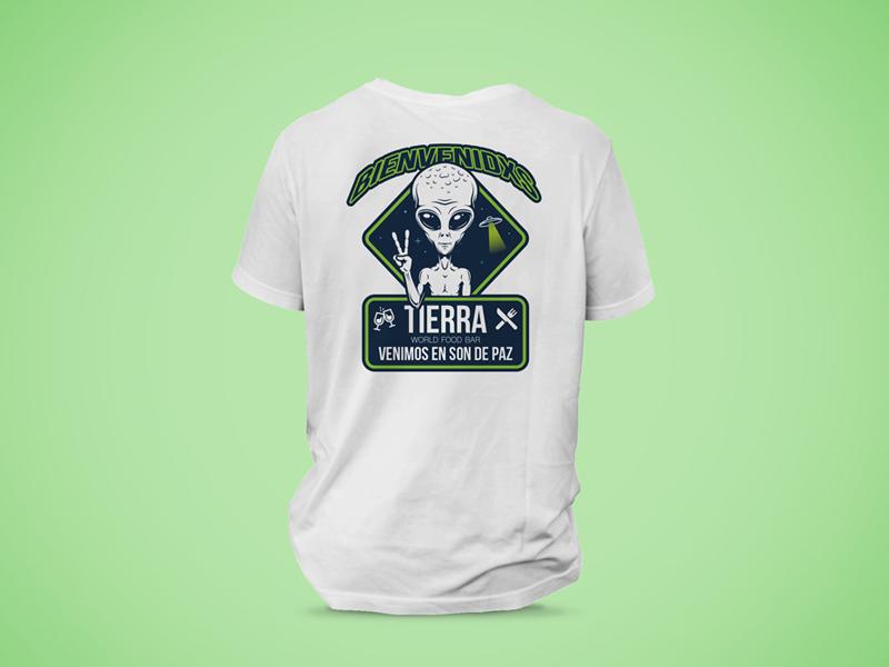 Bar_Tierra-Camiseta