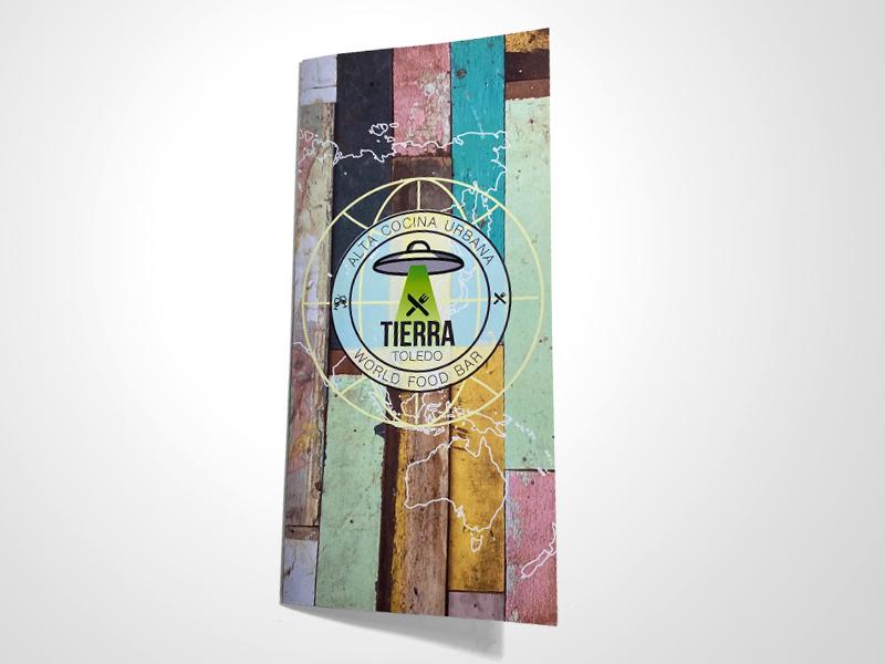 Bar_Tierra-Carta