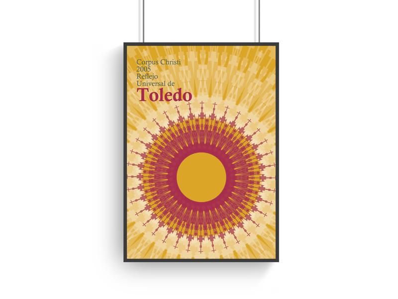 Toledo_Corpus-Cartel2005