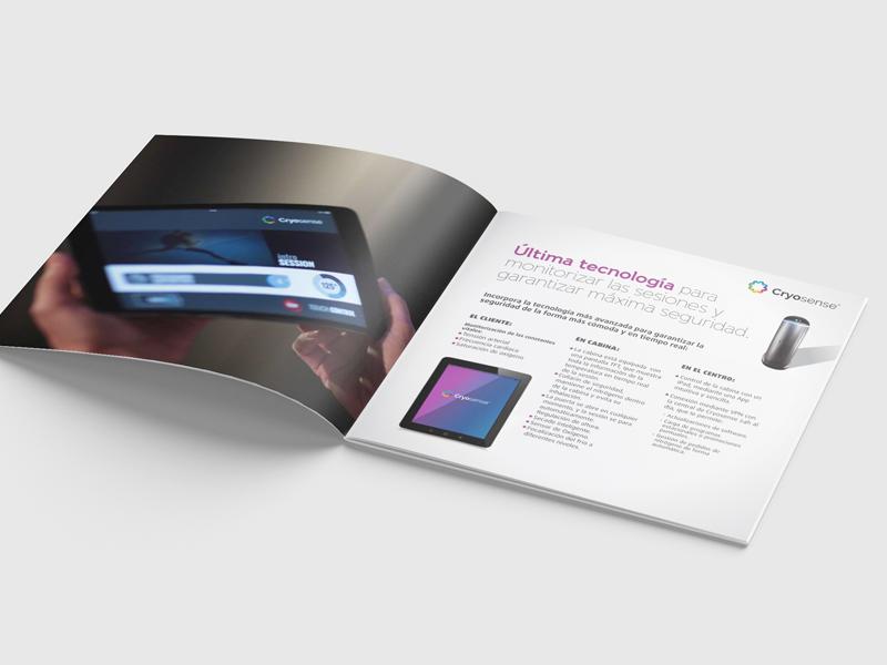 Cryosense-Brochure_exterior