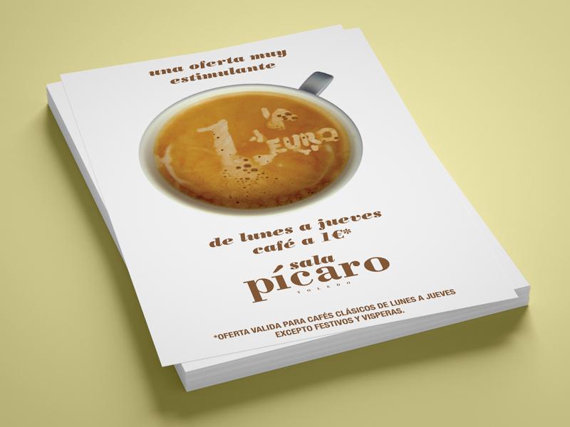 Pícaro-Tarjetas_ofertas-café-2