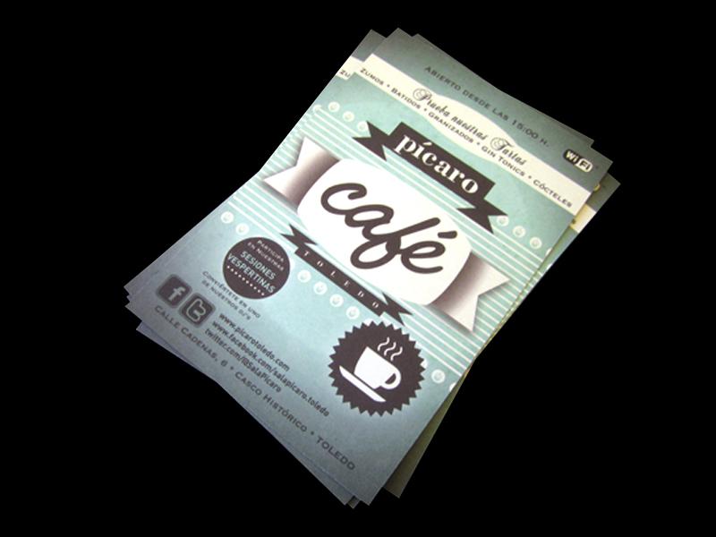 Pícaro-Tarjetas_ofertas-cafe-1