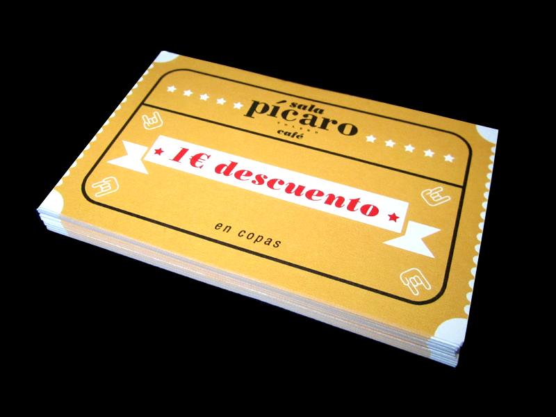 Pícaro-Tarjetas_descuento