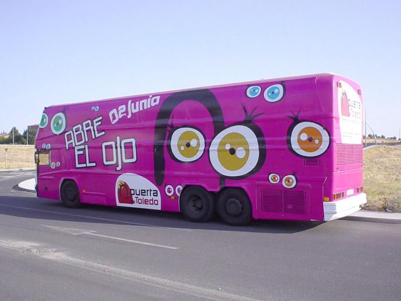 Autobus-Puerta_de_Toledo