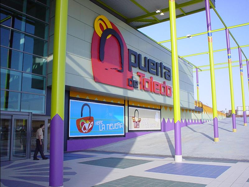 Decoracion_locales-Puerta_de_Toledo-1