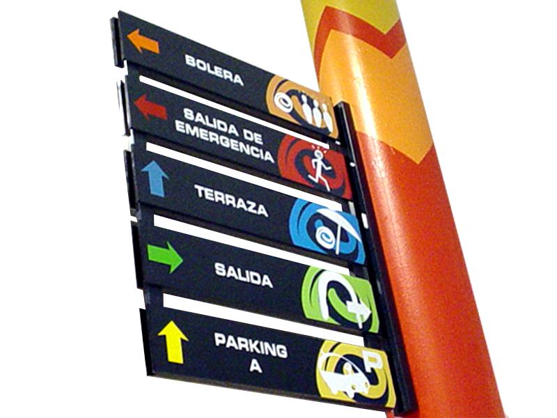 Señalética-Puerta_de_Toledo