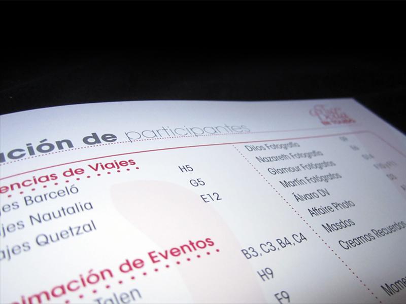 Programa-Tu_Boda_en_Toledo-1