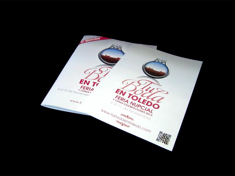 Programa-Tu_Boda_en_Toledo