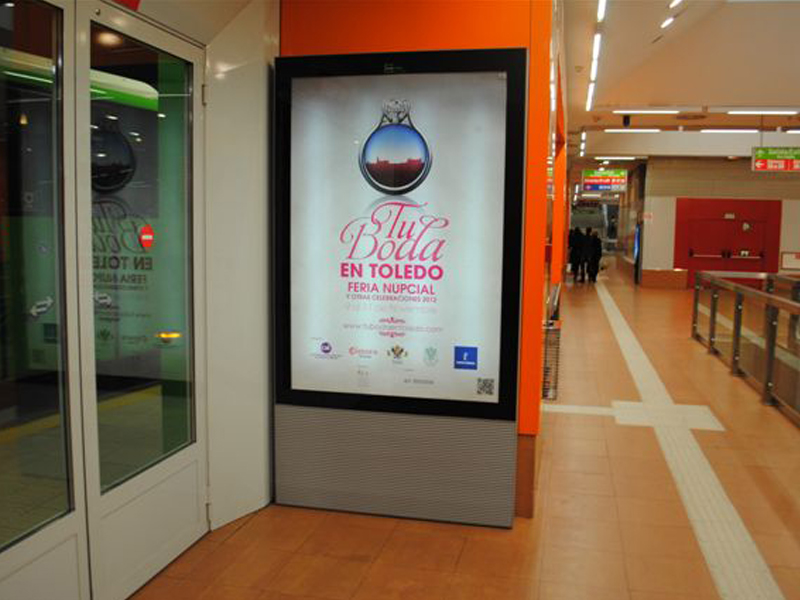 Muppie-Tu_Boda_en_Toledo