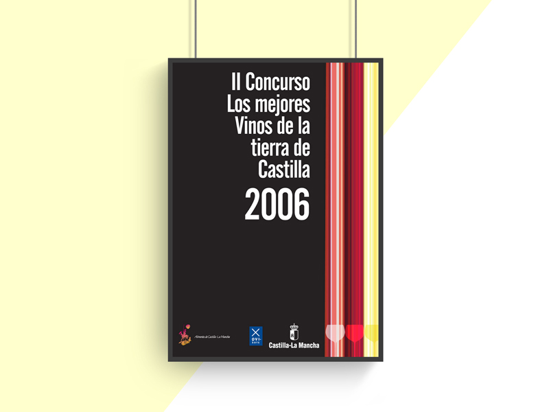 Cartel-Vinos2006