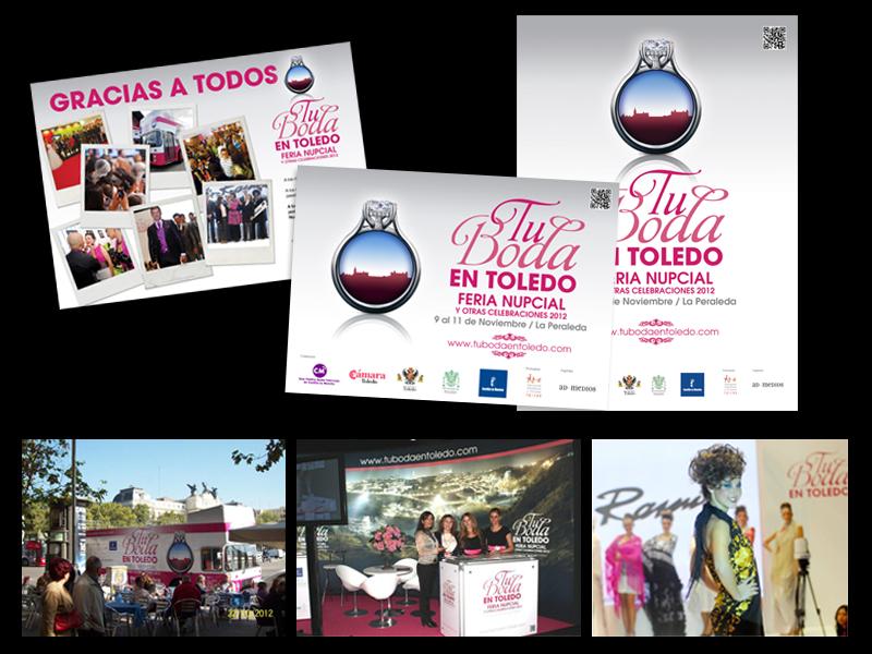 Varios-Tu_Boda_en_Toledo